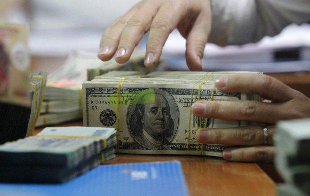 НБУ оприлюднив чорний список банків: не несіть туди жодної гривні