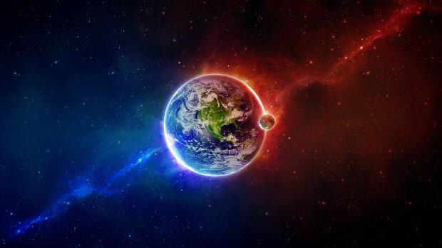 Двойники Земли: ученые назвали тысячи пригодных для жизни планет