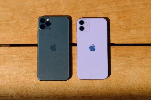 Apple замовчує головний недолік нових iPhone 11: користувачі розкрили всю правду