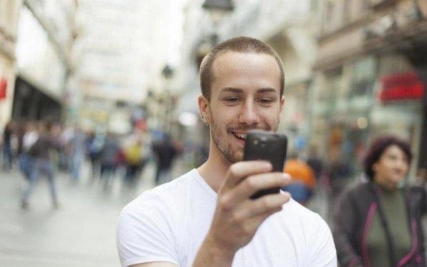 Google дозволить користувачам економити на СМС
