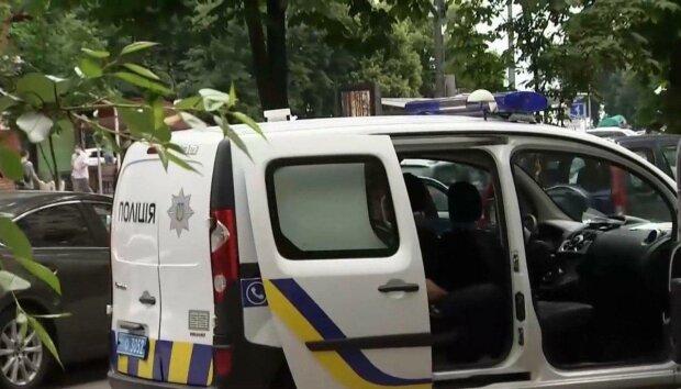 У Дніпрі поліцейська пустила кулю в лоб за спиною у колег — вже друга за місяць