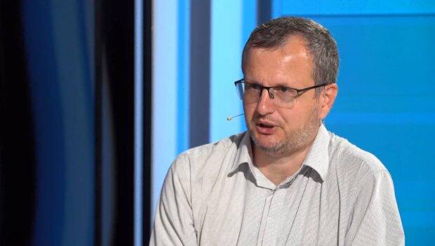 Ілля Несходовський