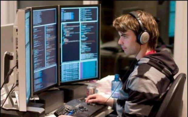 Які програмісти заробляють більше