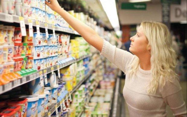 Улюблений продукт українців різко злетить в ціні