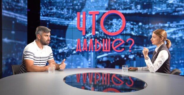 Андрій Кучер