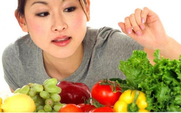 Мрієте схуднути? Скористайтеся цією супер-підказкою