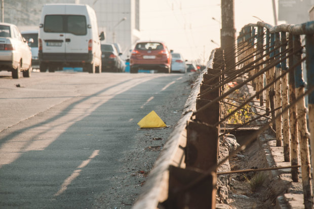 Ремонт Шулявського мосту: скільки страждати киянам та що вони отримають