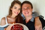 Дмитрий Комаров, instagram.com/komarovmir/