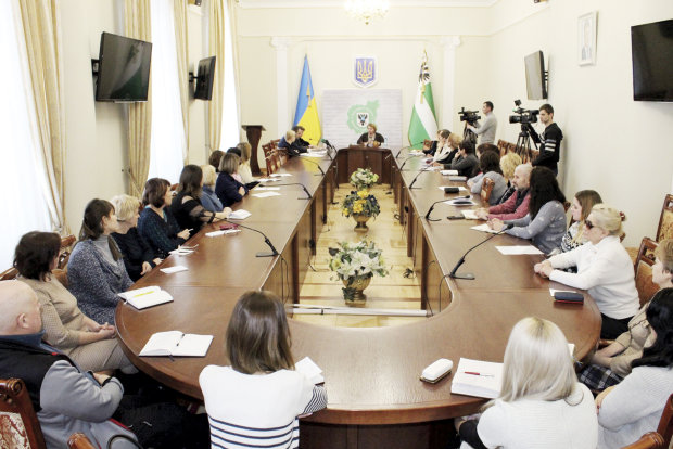 """Українцям розширили програму """"Доступні ліки"""": повний список"""
