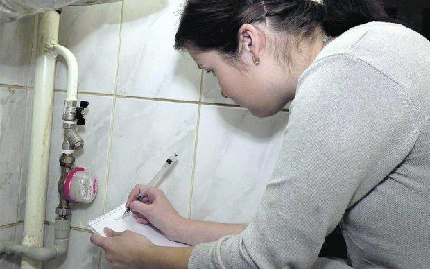 Украинцев шокировали новые изменения тарифов на воду: полный список областей