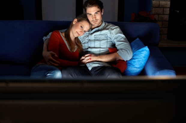 Октябрь крутых премьер: 5 новых сериалов, от которых вы не сможете оторваться