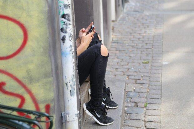 Подростки, фото: Pixabay