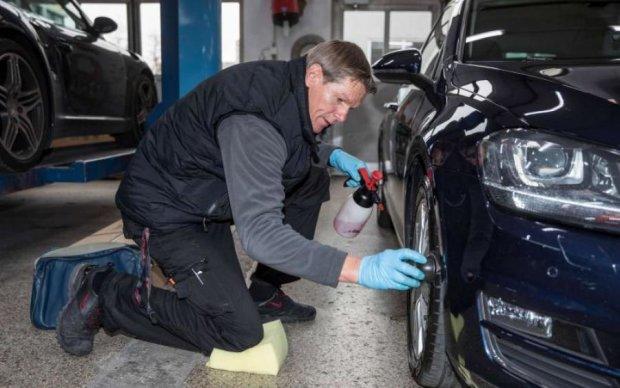 Кошмар автомеханіка: топ маразмів при ремонті авто