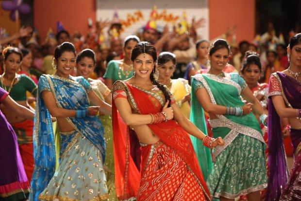 Куда там Голливуду: лучшие спецэффекты индийского кино, которые мы вообще не заслужили