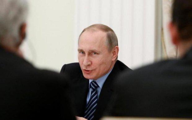В.Медведчук прокоментував плани уряду розірвати економічну співпрацю з Росією