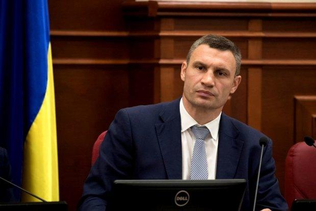 Столичні мости – на межі катастрофи, Кличко зізнався у величезній проблемі