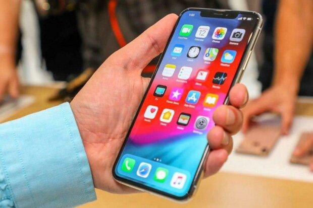 Apple запатентовала гибкий iPhone, но есть один нюанс