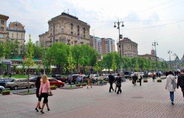 Погода на вихідні: українцям радять готуватися до справжньої спеки
