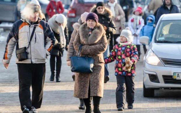 Життя не вистачить: скільки українці гаситимуть борги держави