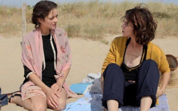 Открытие Каннского кинофестиваля ознаменовалось грандиозным провалом