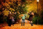 День осіннього рівнодення 23 вересня: що категорично не можна робити в свято