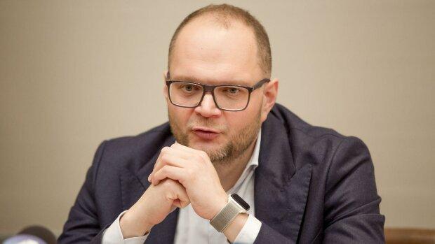 Володимир Бородянський, Телекритика