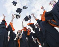 День студента: источник: kanalukraina.tv