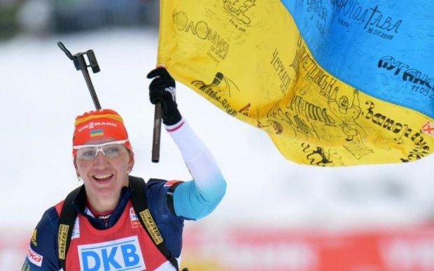 Дожились: украинских биатлонисток будет тренировать россиянин