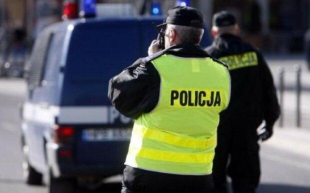 Відомого українського актора жорстоко побили в Польщі: зламаний ніс замість зарплати і сліди удушення на шиї