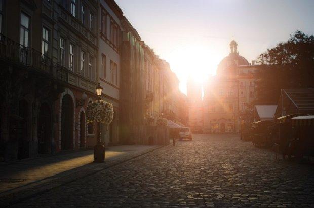 Погода у Львові на 2 липня