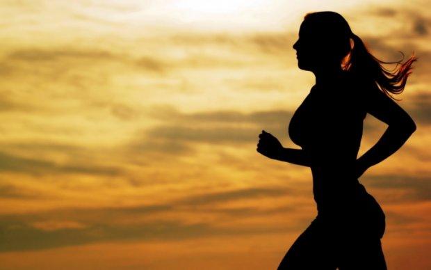 Ученые развеяли мифы о вечерних тренировках