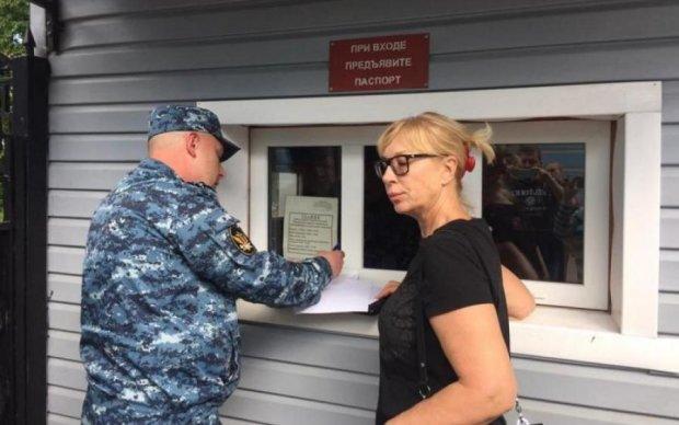 Жив ли вообще: российская колония спрятала Сенцова