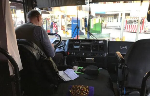 Маршрутчиков призовут к ответу, теперь льготники в безопасности: космические штрафы для водителей