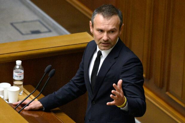 """Вакарчук обратился к украинцам со срочным заявлением: """"Надеюсь, это понимают все..."""""""