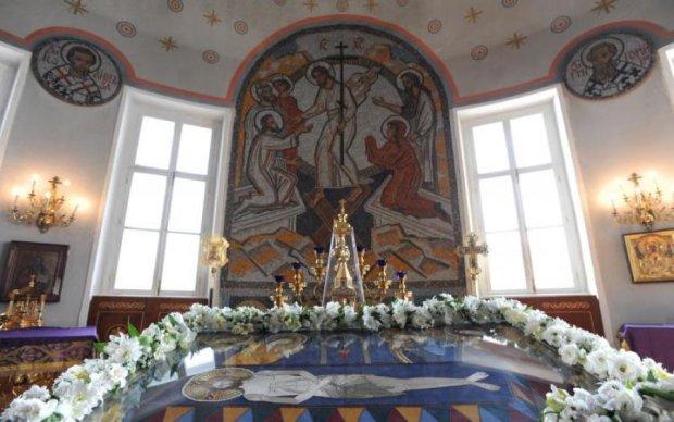 День Тетяни 2018: обряди та прикмети свята