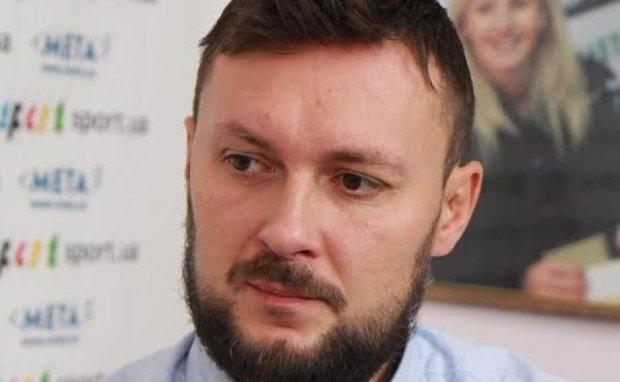 В УХЛ сподіваються, що хокей повернеться до Києва