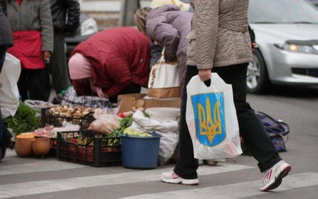 Держава забирає останнє: політик розказав, як не заважати українцям