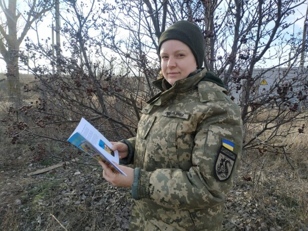 Євгенія Нестерова, facebook.com/pressjfo.news