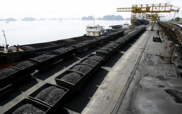 Роттердам+ захищає українського споживача від волатильності цін на вугілля на світових ринках, - ЗМІ
