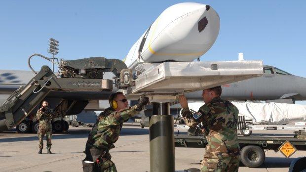 Путин доигрался: США размещают свои ракеты у границ России