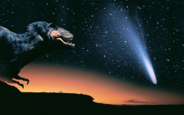Ученые рассказали о ночи продолжительностью почти в два года