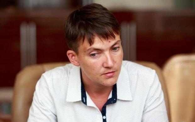 """Журналіст розповів, чому Савченко """"забула"""", хто звільнив її з в'язниці"""