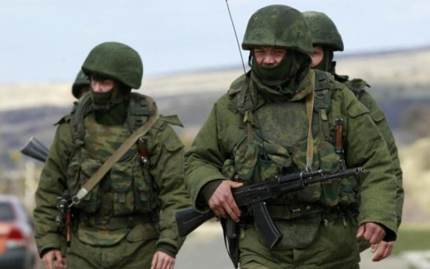 У Росії військові відкрили вогонь по житлових будинках: перші подробиці