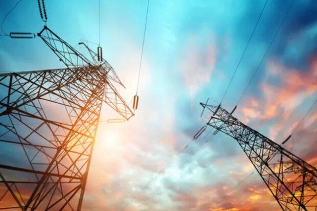 Підвищення тарифів на електроенергію стане новим ударом по промисловості – експерт