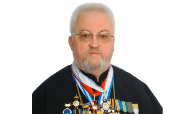 У Франківську помер легендарний священик: Бог покликав