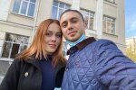 "Alyosha і Тарас Тополя, фото ""Інстаграм"""