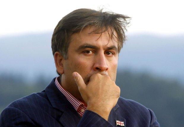 """Зеленскому поставили ультиматум из-за Саакашвили: """"Следует за это привлечь к уголовной ответственности"""""""