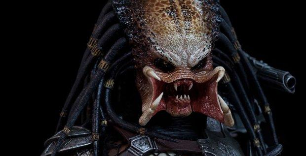 Запугивало своим ртом: древнейшего хищника, когда-либо жившего на Земле, показали на видео