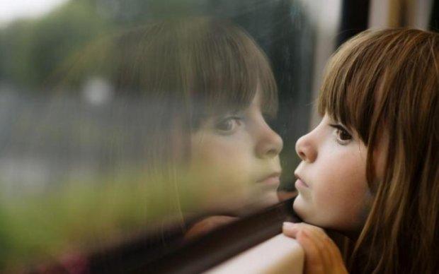 Жизнь украинских детей резко изменится: подписан новый закон