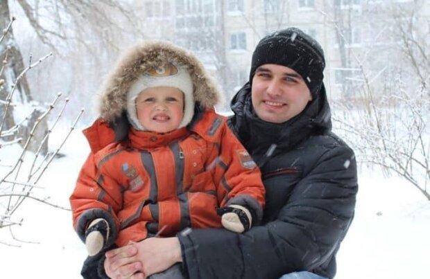 Война на Донбассе забрала жизнь украинского воина: вражеская мина попала прямо в укрытие